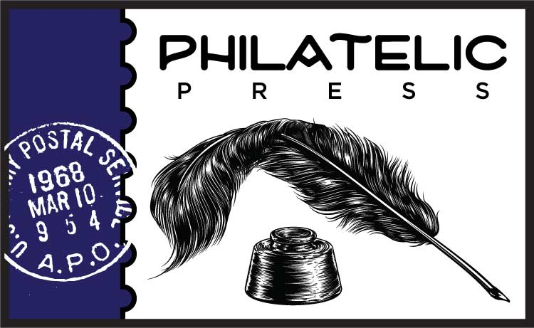 The Philatelic Press